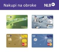 NLB_nakupi_na_obroke_manjsa